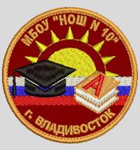 http://school10.pupils.ru/img_school/school_10/img_dizain/verh_sleva.jpg